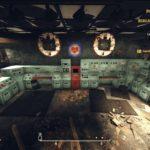 Fallout 76 Advanced Responder