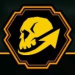 Cave Crawlers Union Chapter