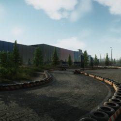 Escape from Tarkov Fuel