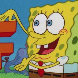 Escape from Tarkov Spongebob