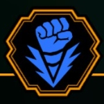 Mighty Miners Union Chapter