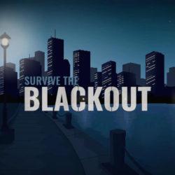 Survive the Blackout Review