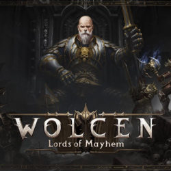 Wolcen Guide