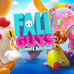 Fall Guys Guide Header