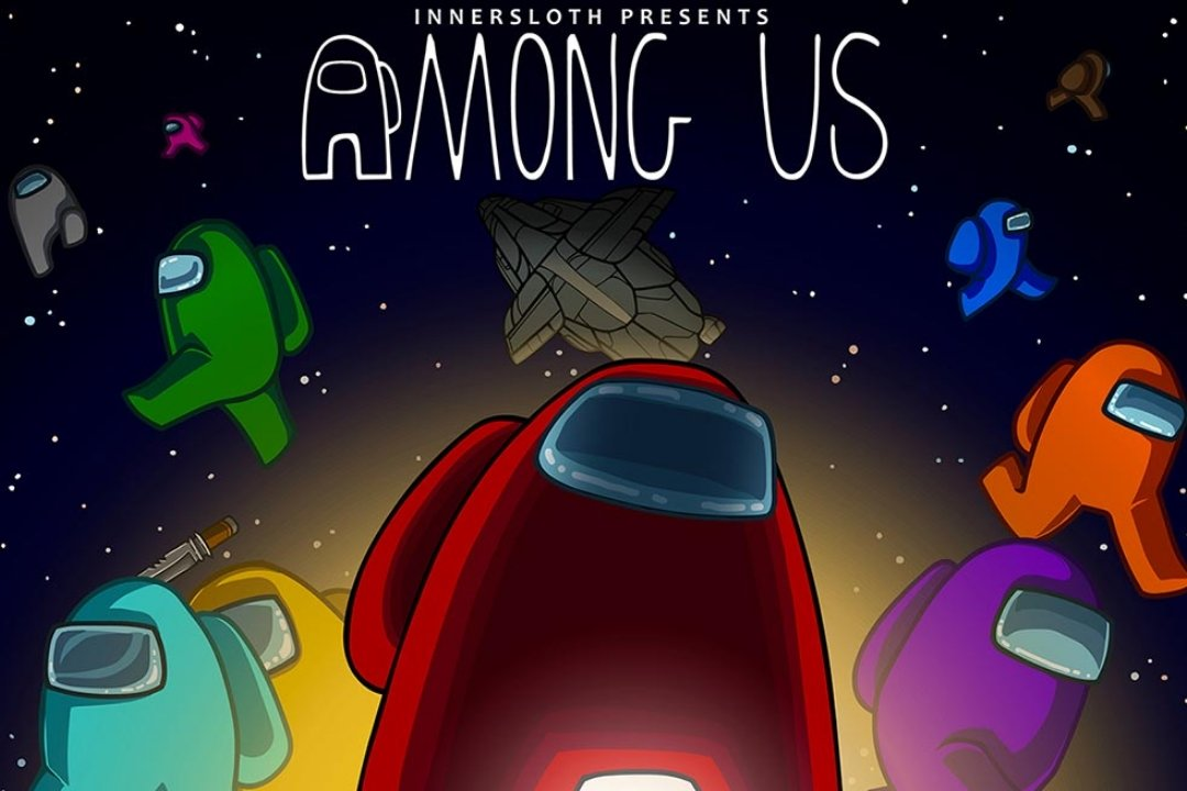 Among Us Commonly Asked Questions Slyther Games