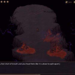 Sands of Salzaar - Domain of Fire Guide
