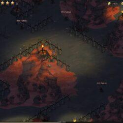 Sands of Salzaar - Hidden Ifrit Stealth