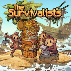 The Survivalists Guide