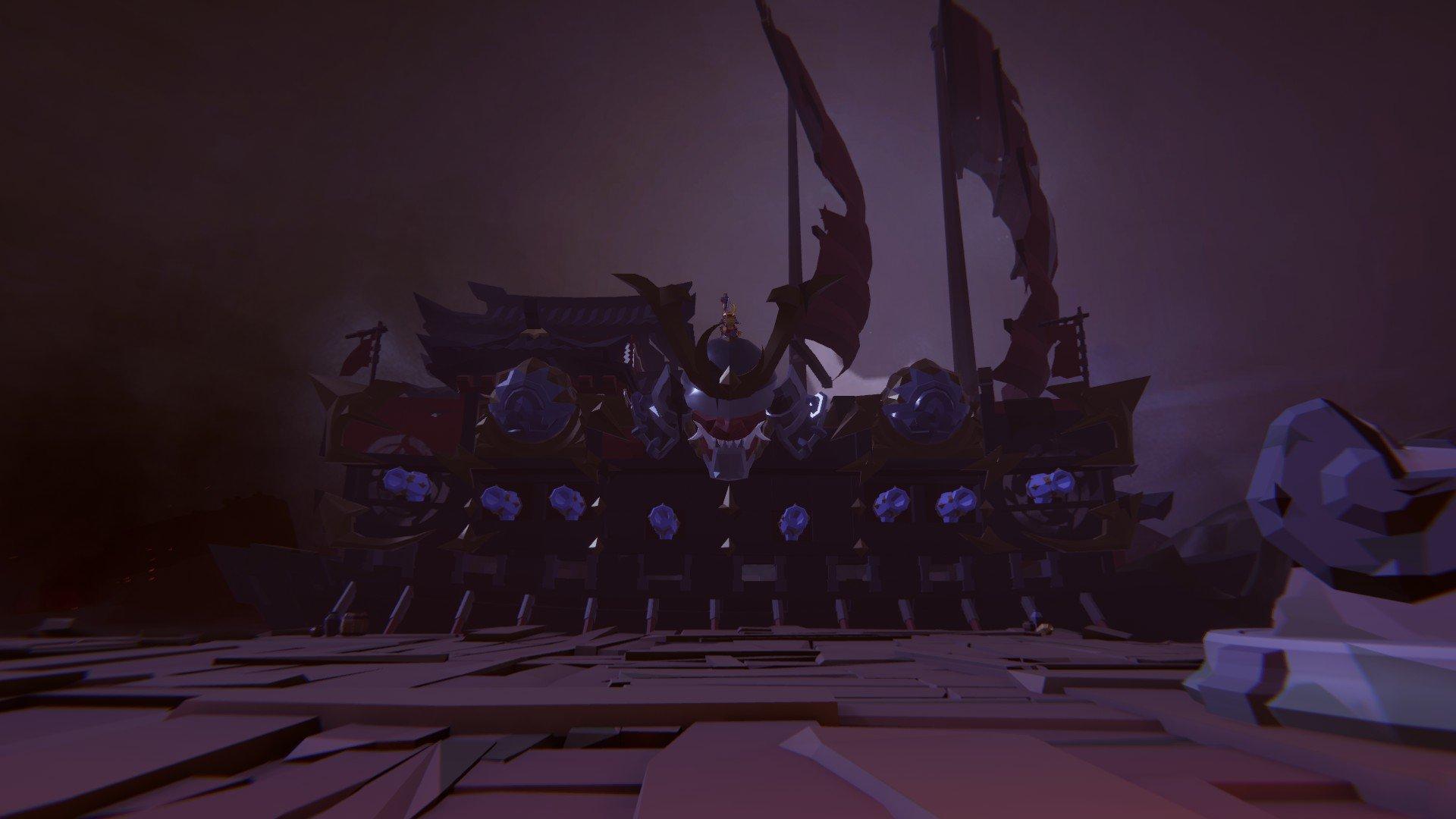 Gunfire Reborn - Elite Mode