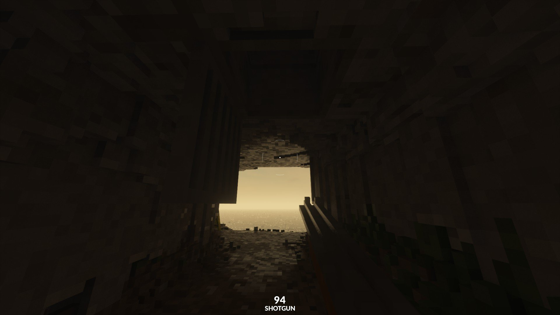 Teardown - How to Get Inside Vault 2