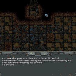 Loop Hero - Alchemist Tent Guide