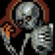 Loop Hero Ambitions of the Dead
