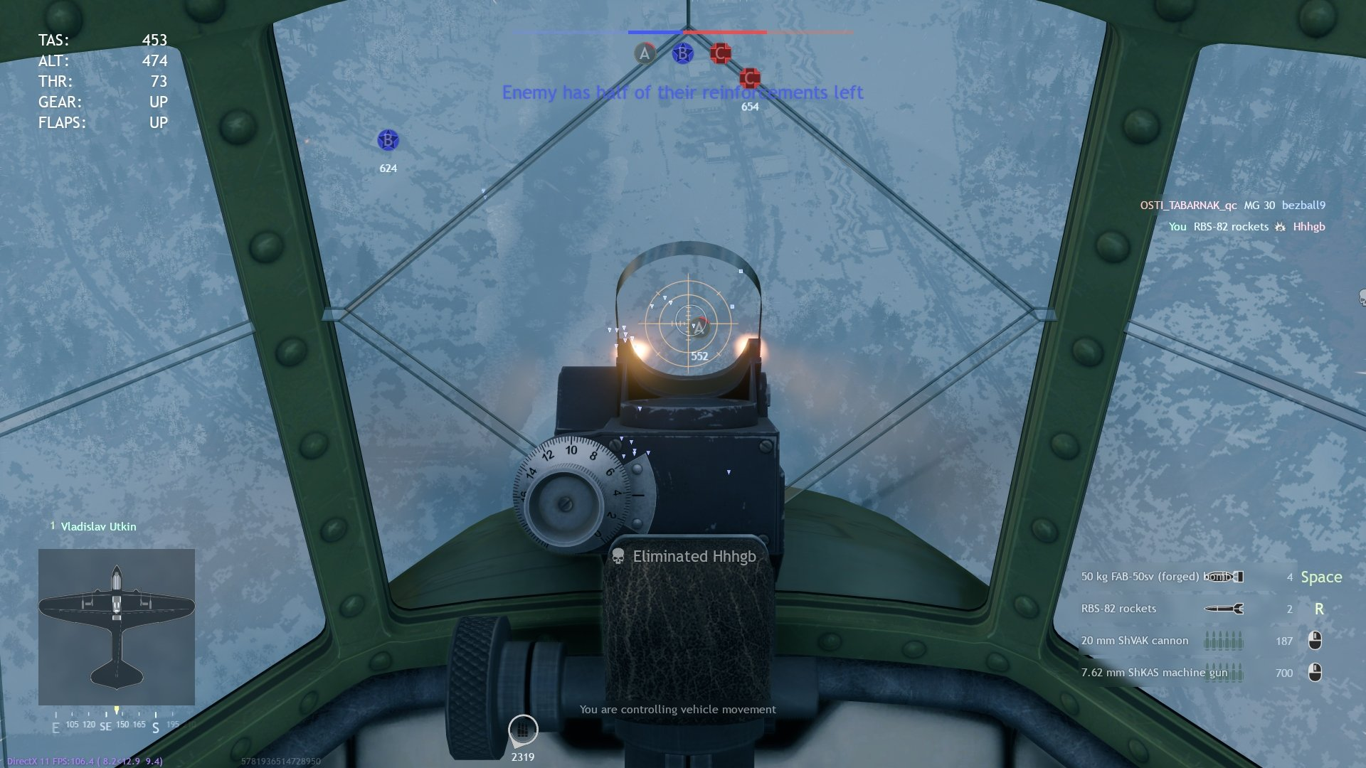 Enlisted - Divebombing Tips and Tricks
