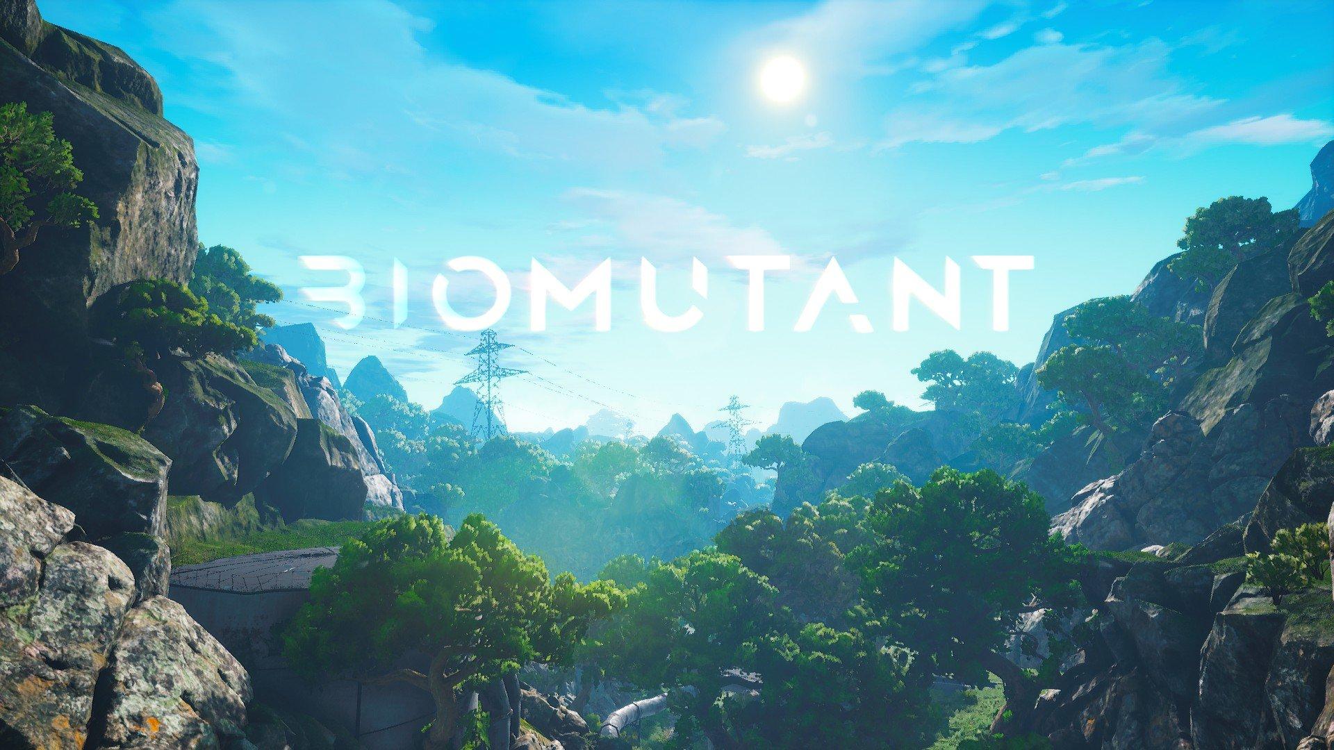 Biomutant - All Endings Guide