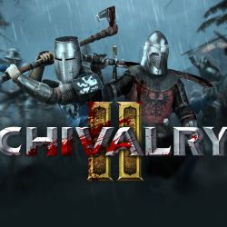 Chivalry 2 Tips and Tricks Guide