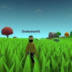 Muck - Creative Game Mode