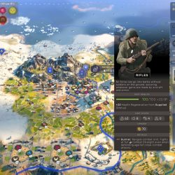 Humankind - How to Split Armies Guide