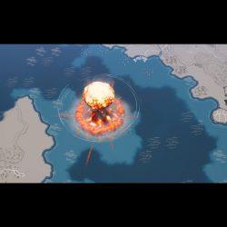 Humankind - Nuke City Screenshot